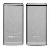 Powerbank Hoco I6  6000mAh Grey