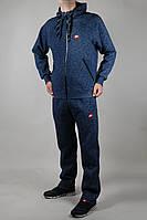 Зимний спортивный костюм мужской Nike