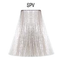 SPV (пастельный перламутровый) жемчужный Тонирующая крем-краска для волос без аммиака Matrix Color Sync,90 ml