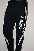 Спортивные штаны утепленные для мужчин