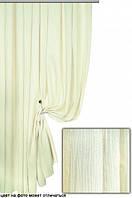 Ткань для пошива штор Феличита 01