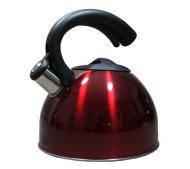 Чайник  Domo Syriusz  2.7 л (красный)