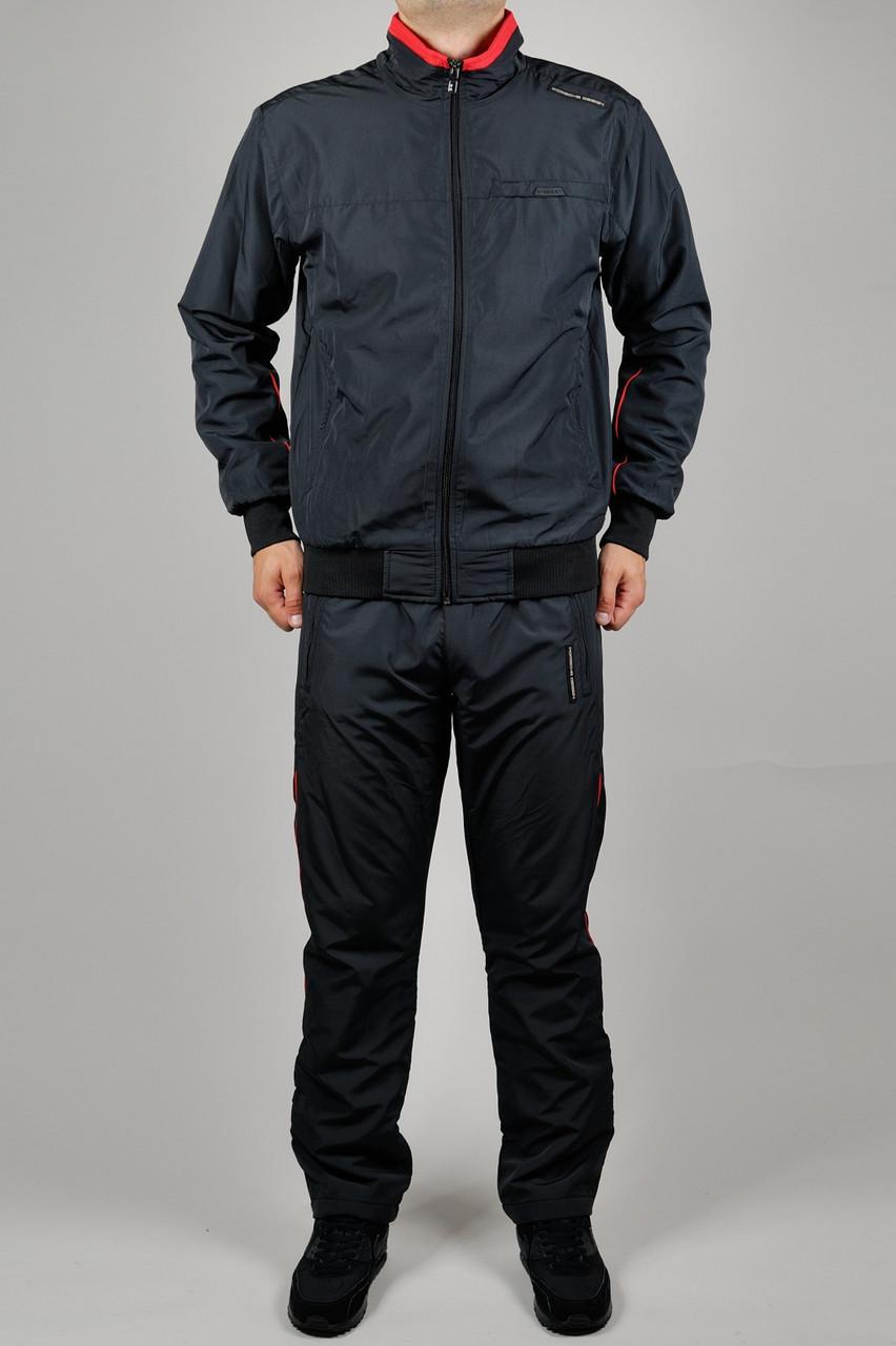ed57da04 Мужской зимний спортивный костюм Adidas Porsche Design - Торговая площадка