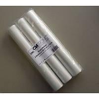 Пленка для вакууматора Clatronic FS 3261 777 Германия