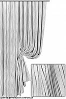 Ткань для пошива штор Феличита 03