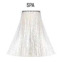 SPA (пастельный пепельный) Тонирующая крем-краска для волос без аммиака Matrix Color Sync,90 ml