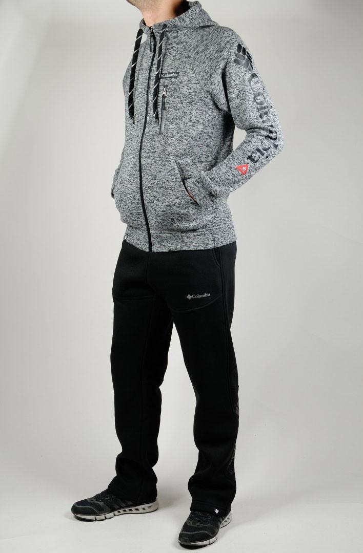 Мужской зимний спортивный костюм Columbia  продажа, цена в Харькове ... f909c4cd6f2