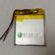 Литий-полимерный аккумулятор 4*45*55mm (1800mAh 3,7V)
