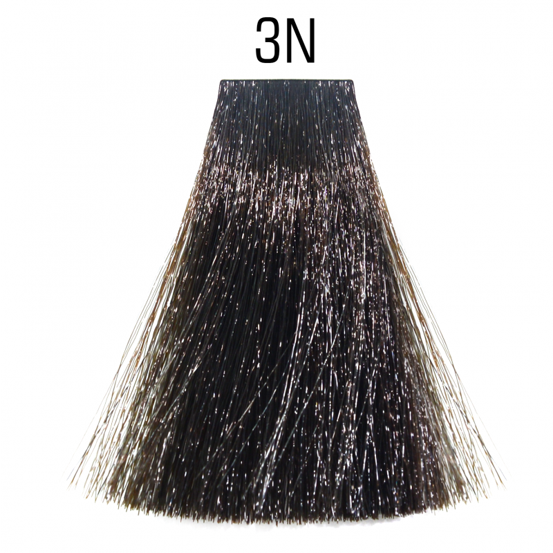 3N (темный шатен) Тонирующая крем-краска для волос без аммиака Matrix Color Sync,90 ml