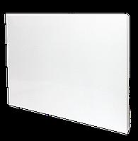 Турмалиновая обогревательная панель GreenHeat GH-400