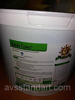 Гумат калия гель Супер экономный концентрат 1 кг, 10 кг.
