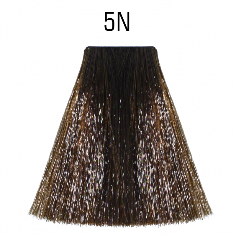 5N (светлый шатен) Тонирующая крем-краска для волос без аммиака Matrix Color Sync,90 ml