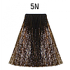 5N (светлый шатен) Крем-краска без аммиака Matrix Color Sync,90 ml