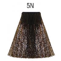 5N (светлый шатен) Крем-краска без аммиака Matrix Color Sync,90 ml, фото 1