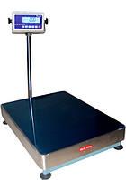 Весы товарные Certus СНП-600Е200