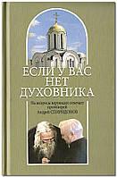Если у вас нет духовника. На вопросы верующих отвечает протоиерей Андрей Спиридонов.