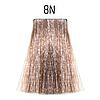 8N (светлый блондин) Крем-краска без аммиака Matrix Color Sync,90 ml