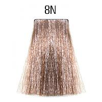 8N (светлый блондин) Крем-краска без аммиака Matrix Color Sync,90 ml, фото 1