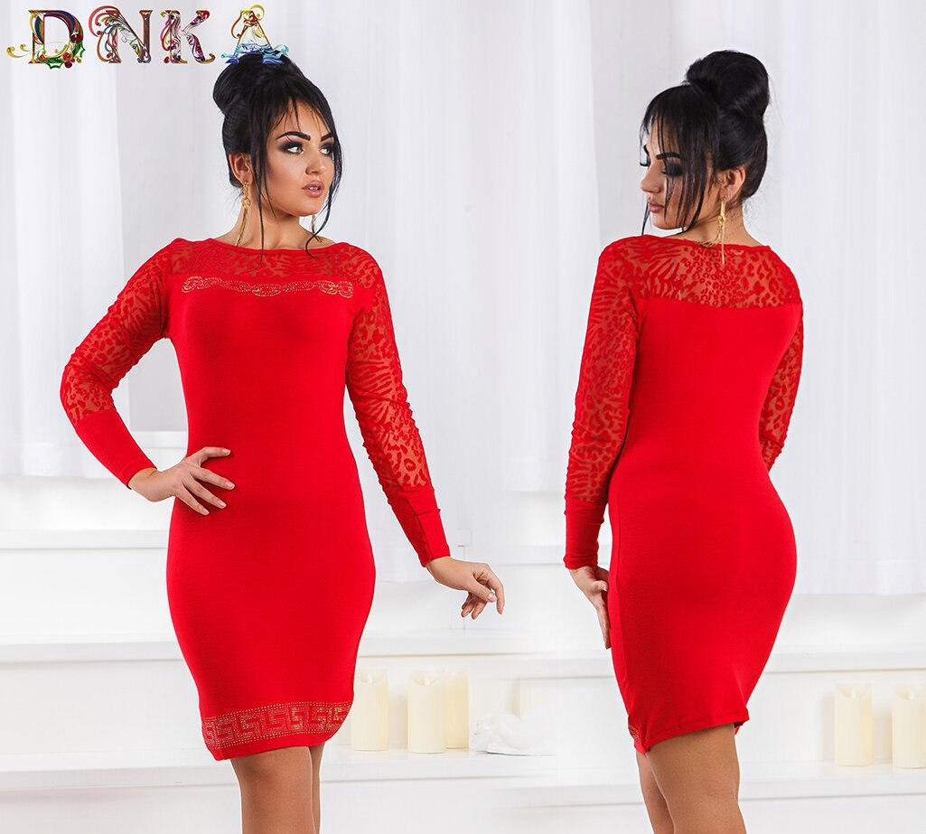 Вечернее платье 2585 Турция