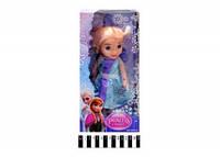"""Кукла """"Frozen"""" с аксессуарами, L2015-26/28"""