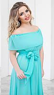 Платье Rita PRA-1056