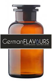 Микс-ароматы German Flavors 10 мл