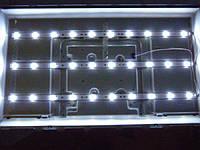 Светодиодные LED-линейки LED315D10-07(B) (матрица LSC320AN09-H).