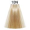 10N (очень-очень светлый блондин) Крем-краска без аммиака Matrix Color Sync,90 ml
