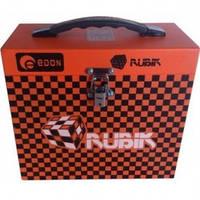 EDON Rubik ММА-250P