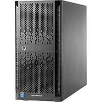 Сервер Hewlett Packard Enterprise ML 150 Gen9 (834615-425)