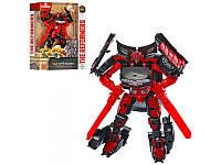 Трансформер Transformers, 22см, W6699-40C