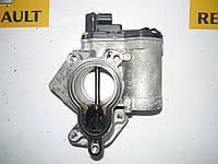 Клапан рециркуляции отработанных газов (EGR) Renault Trafic / Vivaro 2.0dci 2010> (OE RENAULT 8200987088)