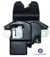 Фиксатор замка багажника SDN Hyundai Accent / Hyundai Solaris 2011-