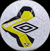 Футбольный мяч UMBRO NEW! 5size
