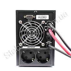 RITAR RTSW-800 ИБП для котла - бесперебойник - УПС -UPS, фото 2