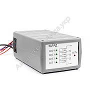 Зарядное для электровелосипеда на 4 АКБ-48 Вольт ток заряда 0,2 - 1,2А