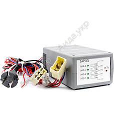 Зарядное для электроскутера на 4 АКБ - 48 Вольт ток заряда 1,2 - 2,0А, фото 2
