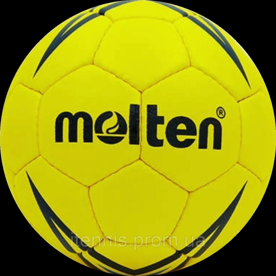 Мяч для гандбола Molten 4200 - купить по лучшей цене в Киеве от ... 0bbe5efb06fed