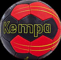 Мяч для гандбола Kempa, фото 1