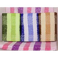 Кухонные полотенца в полоску ПК00167