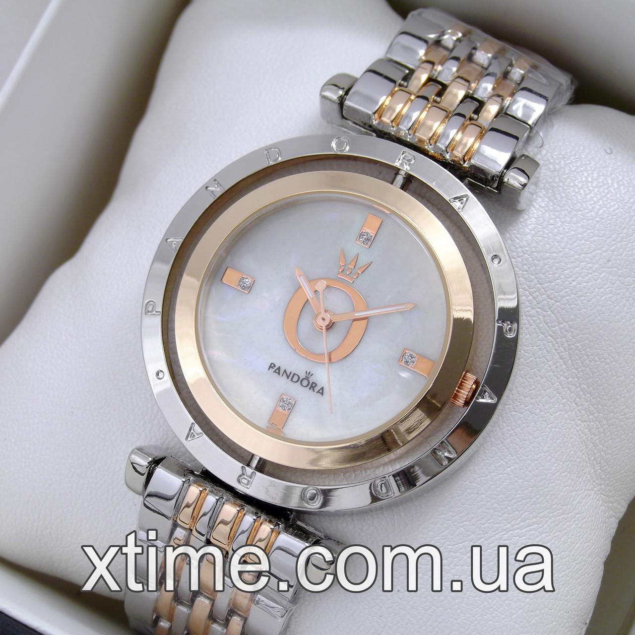 Интернет магазины наручных часов наложенным платежом куплю тонкие кварцевые часы