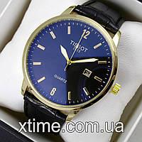 Мужские наручные часы Tissot T01