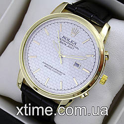 Мужские наручные часы Rolex T07