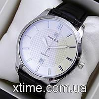 Мужские наручные часы Rolex T05