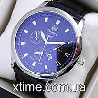 Мужские наручные часы Carrera T13