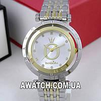 Женские кварцевые наручные часы Пандора 6861-2