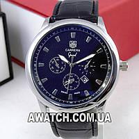 Мужские кварцевые наручные часы Carrera T13