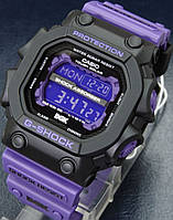 Часы Casio G-Shock GX-56DGK-1 Limited Edition L., фото 1