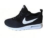 Женские спортивные кроссовки Nike Лето-Весна