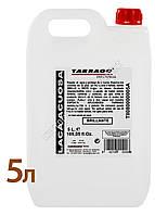 Глянцевое защитное покрытие для гладких кож Tarrago Water Based Lacquero Gloss, 5000 мл